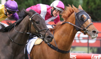 Kennedy Cantala 2021 Tips: Derby Day Best Bets