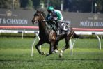 2021 Spring Champion Stakes Results: Profondo Salutes For Punters