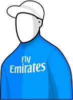 Willing Foe 2014 Melbourne Cup Jockey Silks