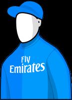 Cavalryman 2014 Melbourne Cup Jockey Silks
