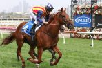 The Everest Day 2021: Randwick Scratchings & Track Report