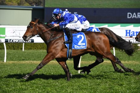 2019 Coolmore Stud Stakes Tips: Coolmore Stud Stakes Winner, Each Way & Roughie Picks