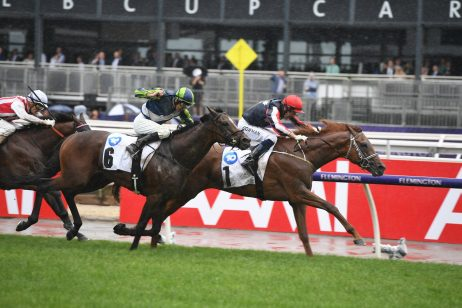 South Australian Derby Day 2020: Morphettville Scratchings & Track Report
