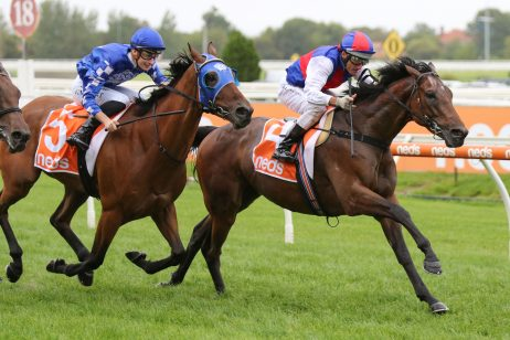 2020 Mornington Cup Betting Preview: Caulfield Cup Hopes Face Off