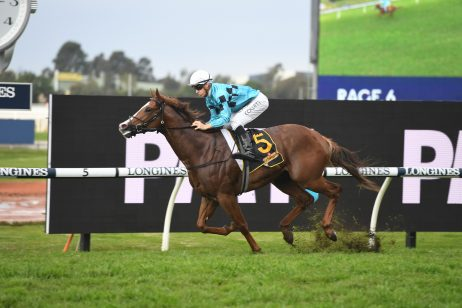 2020 San Domenico Stakes Nominations: Punters in For A Tough Choice