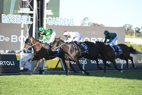 2020 Caulfield Guineas Betting Update: Glenfiddich Scratching Shortens Markets
