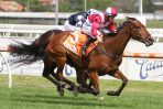 Mackinnon Stakes 2020 Field & Betting: Arcadia Queen Tipped to Reign