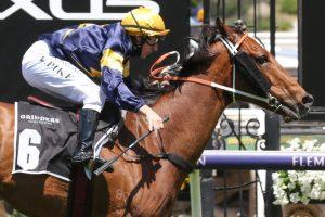 Outrageous Horse Form (Photo: Ultimate Racing Photos) | Races.com.au
