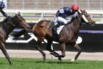 2021 Melbourne Cup Jockeys: Jye McNeil Confirmed to Ride Twilight Payment Again