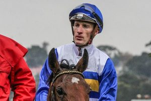 2021 Blue Diamond Stakes Field & Betting Update: Enthaar Found to Be Lame