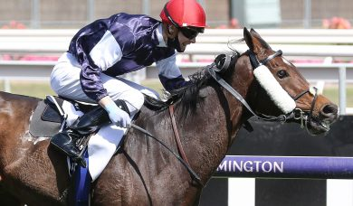 2021 Melbourne Cup Nominations: 174 Entries, Incentivise All-In Favourite